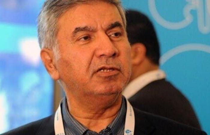 إيران   وفاة مندوب إيران في أوبك.. بعد غيبوبة لأسابيع