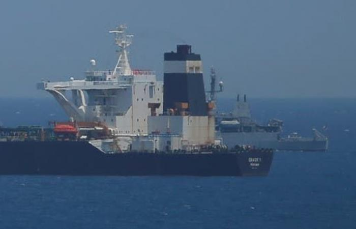 إيران   استنفار بالكاريبي.. عين أميركا على نفطإيراني لفنزويلا