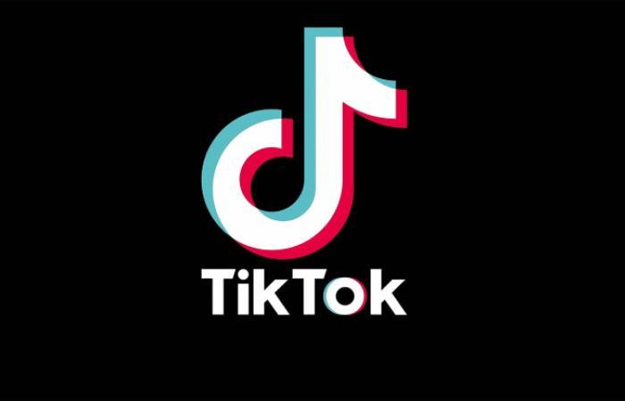 تعيين مدير تنفيذي جديد لتطبيق تيك توك قادم من ديزني