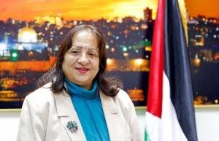 فلسطين | وزيرة الصحة الفلسطينية تتحدّث عن الوضع الوبائي في البلاد