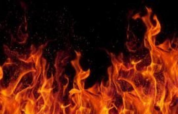 فلسطين | غزة: وفاة طفل بعد يوم من حرقه لنفسه