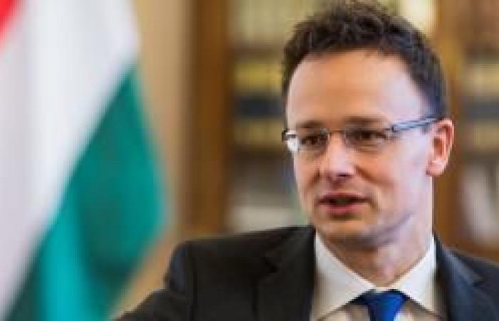 فلسطين | المجر تؤكد دعمها لإسرائيل ضد الفلسطينيين