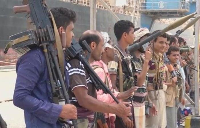 اليمن | التحالف: 59 خرقا للهدنة من قبل الحوثيين خلال 24 ساعة