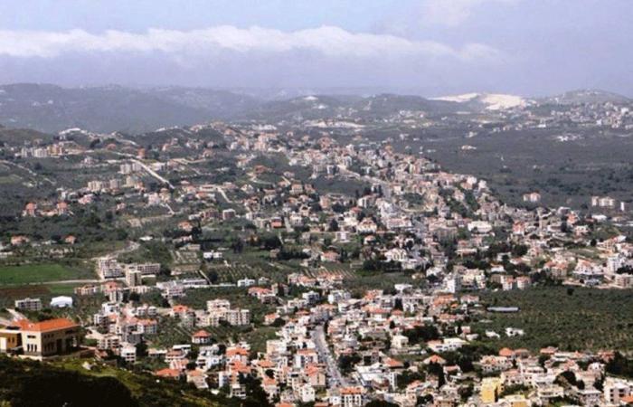 بلدية داربعشتار: سنتابع يوميًا وضع الوافدين من دبي والبرازيل