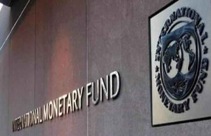 """بالفيديو: الايجابية تسود الاجتماع الخامس مع """"صندوق النقد"""""""