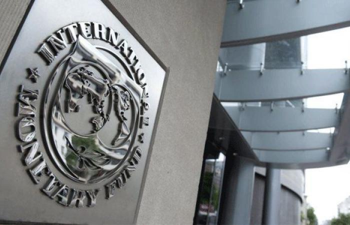 صندوق النقد: المحادثات مع لبنان بناءة