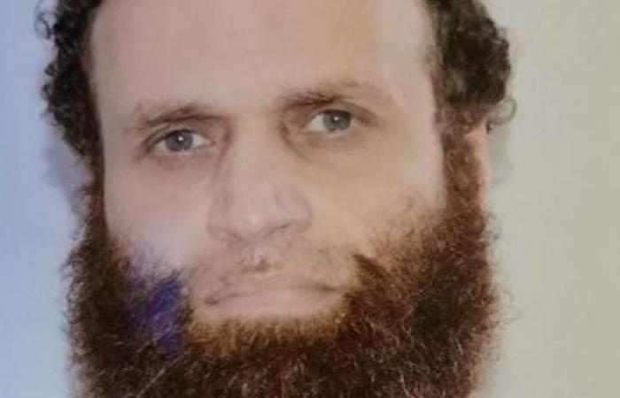 مصر | نفذ 14 جريمة.. قائمة اتهامات أدت لإعدام الإرهابي عشماوي