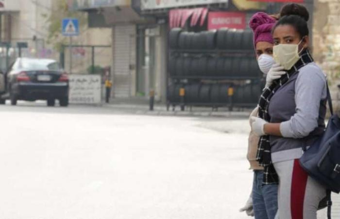 بالارقام: تكاليف باهظة لترحيل العاملات الاجنبيات من لبنان!