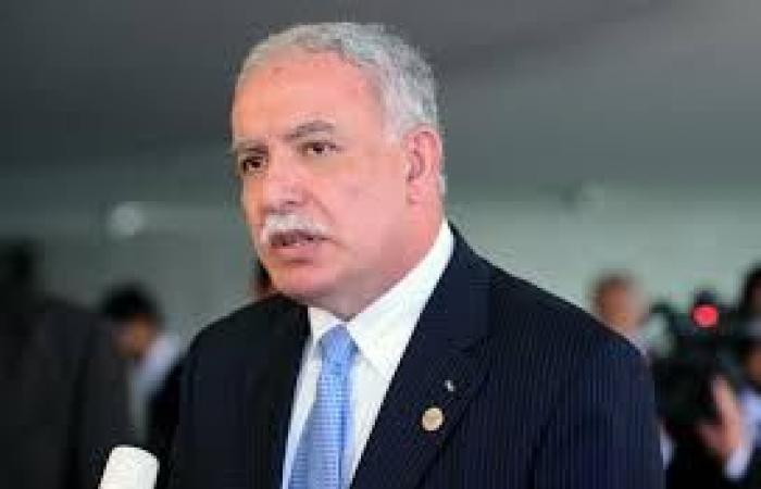 فلسطين | المالكي: سنبدأ إجلاء العالقين في العاشر من الشهر المقبل