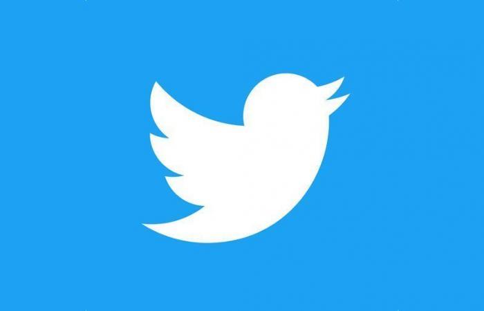 عداد إحصاء إعادة التغريد الجديد متاح حالياً لمستخدمي الأندرويد والويب