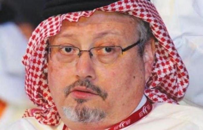 السعودية | أبناء جمال خاشقجي يعلنون العفو عن قاتل والدهم لوجه الله