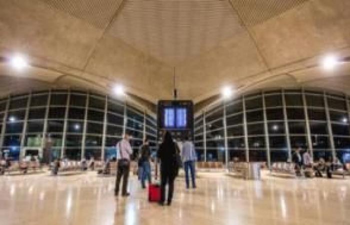 فلسطين | المالكي: الأردن يوافق على فتح المطار لإجلاء رعايانا العالقين