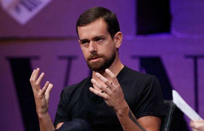 مؤسس تويتر يقرر التبرع بكامل ثروته... وهذه هي الأسباب!