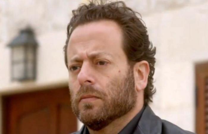 بديع أبو شقرا يدعو لإدخال المعنّفين إلى السجن كالكلاب!