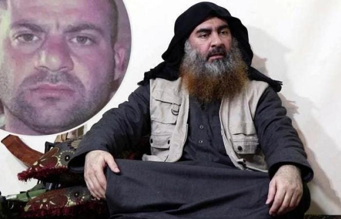 العراق | العربية.نت تنفرد بحوار مع أهم قادة داعش في العراق
