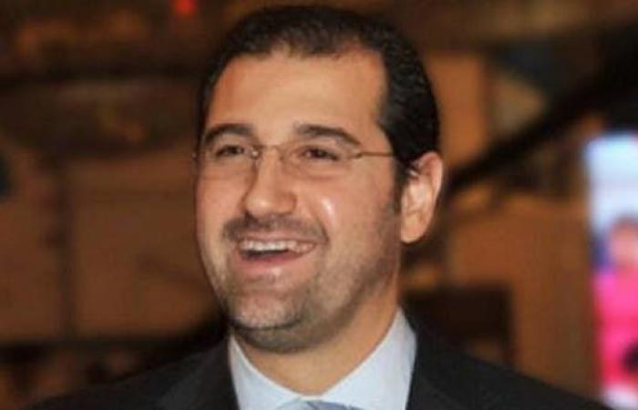 سوريا | رامي مخلوف بعد موقف شقيقه: الأخ يترك أخاه خوفاً!