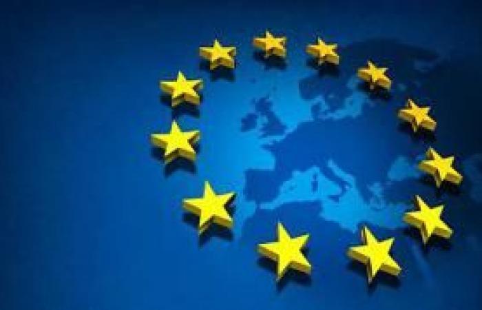 فلسطين | أربع دول أوروبية تقترح خطة جديدة للتعافي الاقتصادي