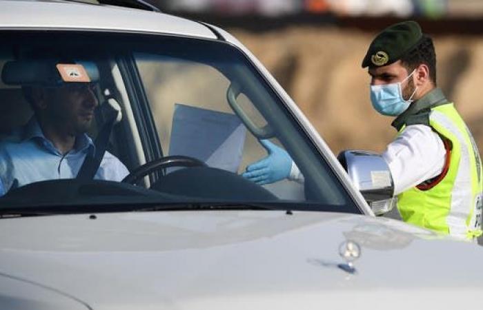الخليج | ضوابط وقائية صارمة بمؤسسات دبي العقابية لسلامة النزلاء