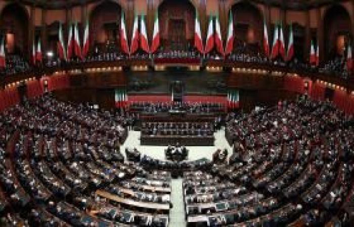 فلسطين | 70 برلمانيا إيطاليا يطالبون حكومتهم بإدانة قرار الضم الإسرائيلي