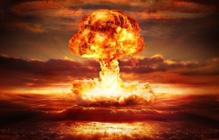 أول تجربة نووية منذ عام 1992... هل تفعلها أميركا؟
