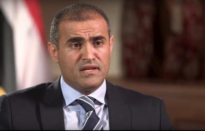 اليمن | حكومة اليمن توافق على مقترحات أممية لوقف إطلاق النار