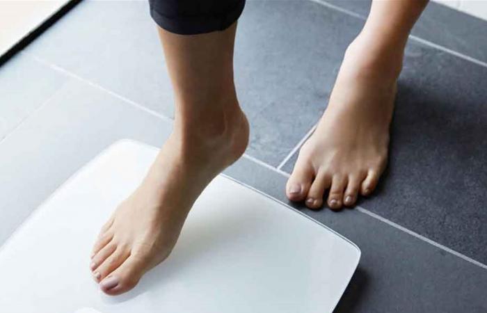 كشف سر قدرة البعض على تناول ما يرغبونه دون زيادة وزنهم!