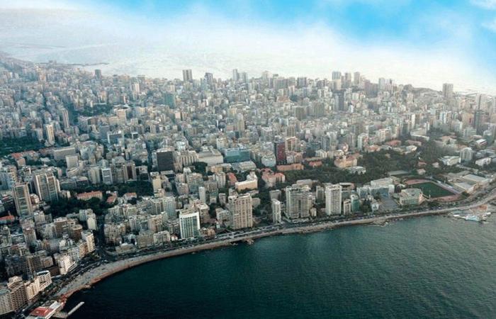 هل يدفّع المجتمع الدولي لبنان ثمن الخيارات الحكومية؟