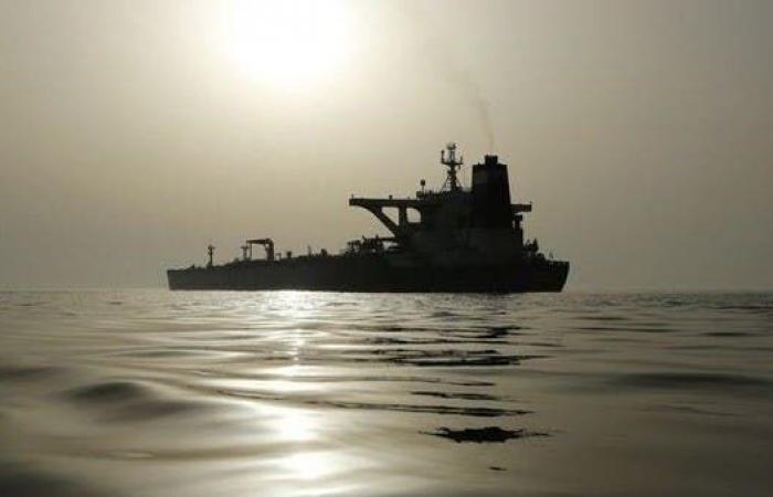 إيران | ناقلات إيرانية تحمل وقودا لفنزويلا تقترب من الكاريبي