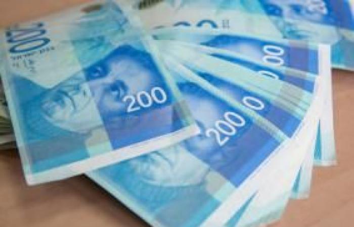 فلسطين   أسعار العملات: السبت