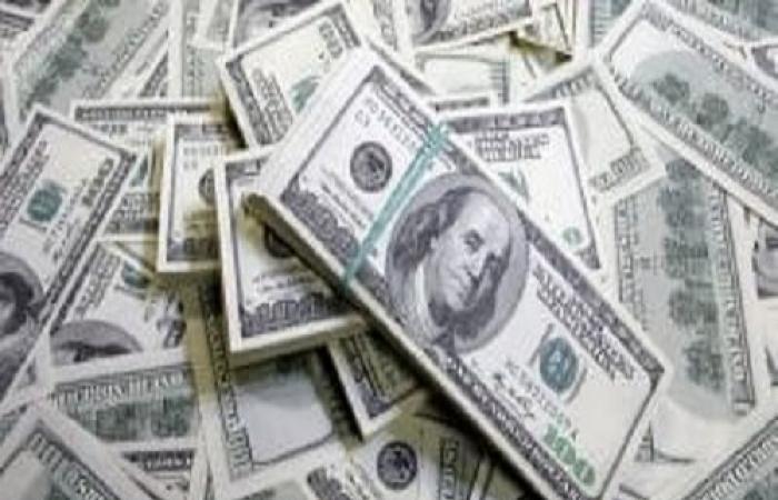 انخفاض بسعر صرف الدولار في السوق السوداء... فكم بلغ اليوم؟