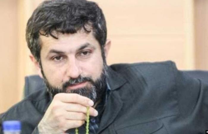 إيران | عمال الأهواز في عوز.. و200 ألف دولار إلى جيب المحافظ