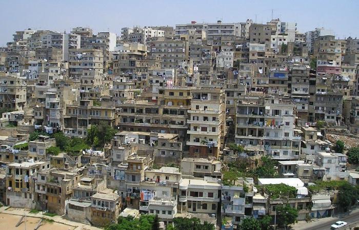 شرطة بلدية طرابلس تكافح التسول