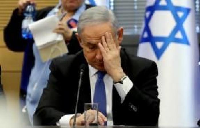 فلسطين | اليوم.. أولى جلسات محاكمة نتنياهو