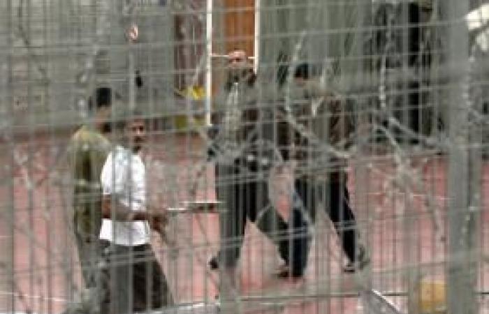 فلسطين   حزنٌ ووجعٌ ومعاناةٌ لا تتوقف، الحرية ولمّ الشمل أُمنيات أهالي الأسرى المتجددة بالعيد