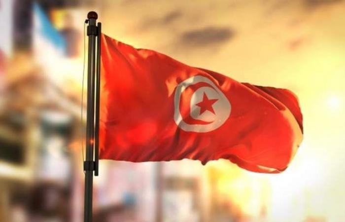 """""""البنك الدولي"""" يقرض تونس 57 مليون دينار لمجابهة """"كورونا"""""""
