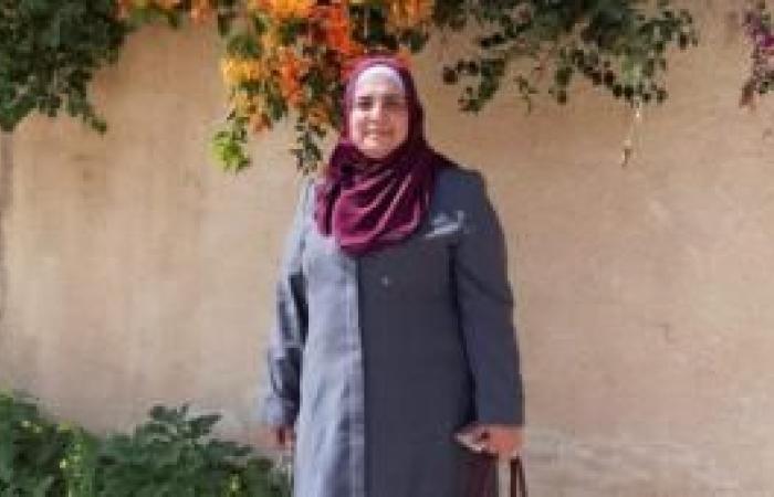 فلسطين | الأسيرة المحررة منى قعدان: كنا نُصر على الفرح وإحياء طقوس العيد في السجن برغم الأوجاع