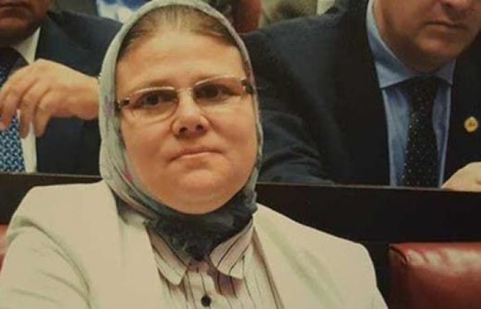 مصر | نائبة مصرية تعافت من كورونا تكشف الطريقة!