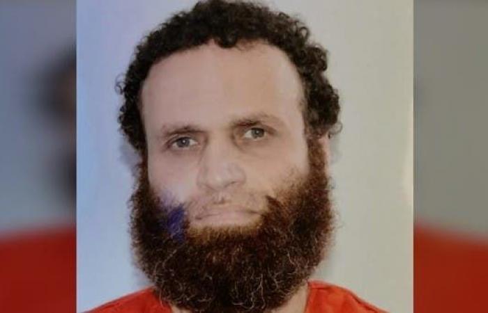 مصر   شاهد الإرهابي هشام عشماوي يختصر ندم عمره في آخر 3 كلمات