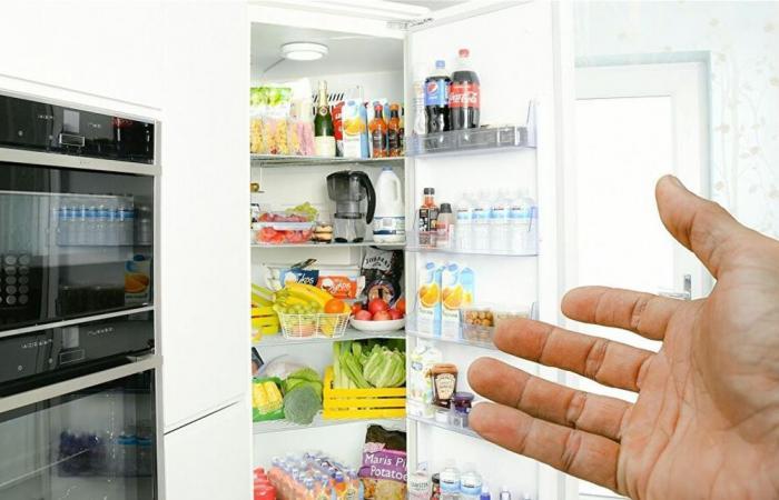 خلافا لما يفعله الجميع.. أطعمة لا تضعها في الثلاجة