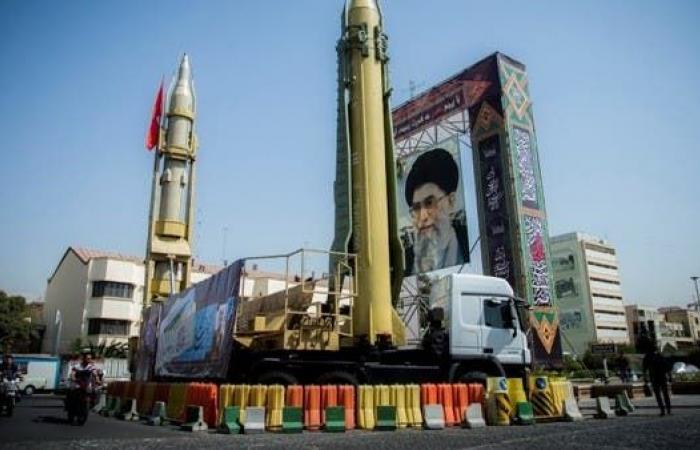 إيران | الحرس الثوري الإيراني: الاقتصاد مشكلتنا الكبرى