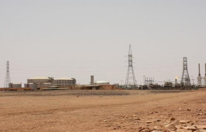 البعثة الأممية تدعو لإنهاء تعطيل الإنتاج النفطي بليبيا