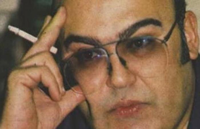 مصر | فيديو يعرض لأول مرة.. مناظرة أدت لاغتيال فرج فودة