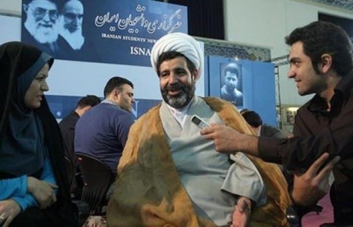 إيران | عرف بقمع الصحفيين.. قاضٍ إيراني يهرب بنصف مليون يورو