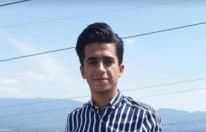 فلسطين | وفاة طالب من طولكرم غرقًا في تركيا