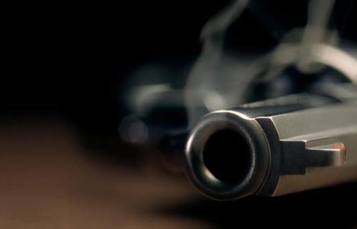العراق | عراقي يقتل ابنه ليلة فرحه.. رصاصة طائشة اخترقت صدره!