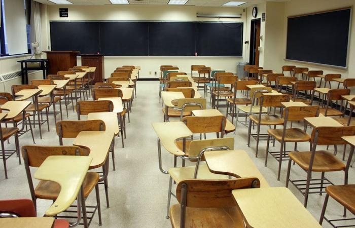هل تعلق المدارس الكاثوليكية الدروس العام المقبل؟
