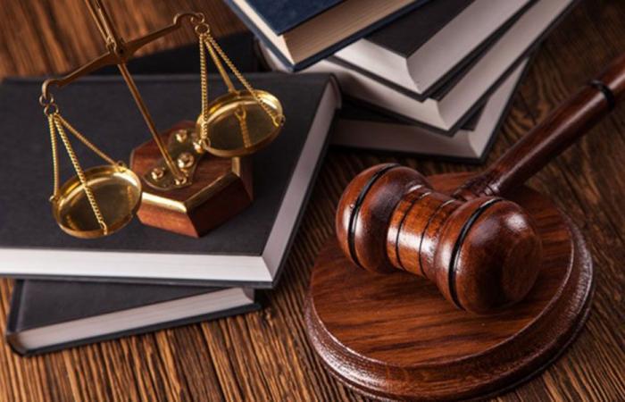 رد التشكيلات القضائية: هل الخطوة قانونية؟
