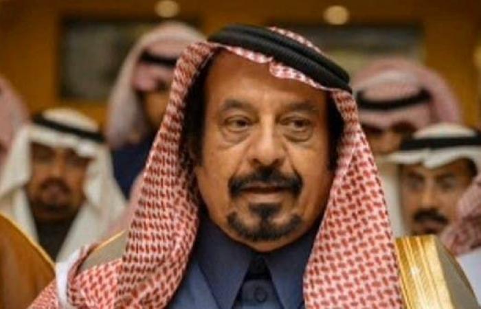السعودية | طاهٍ يمني يقتل مسناً سعودياً في عسير.. وهذه تفاصيل الجريمة