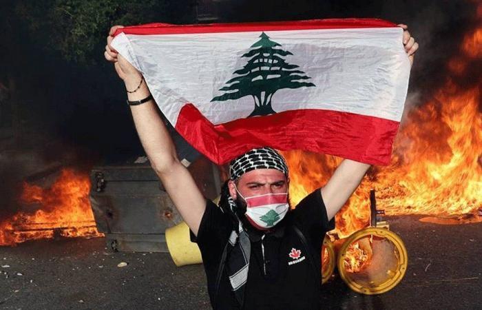 هل يتم التحضير لتوترات كبيرة في لبنان؟