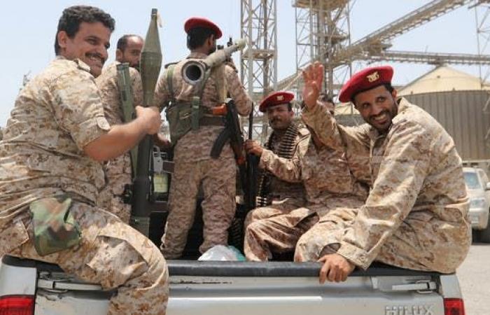 اليمن | الحديدة.. عمليات قصف واستهداف حوثي للمناطق السكنية